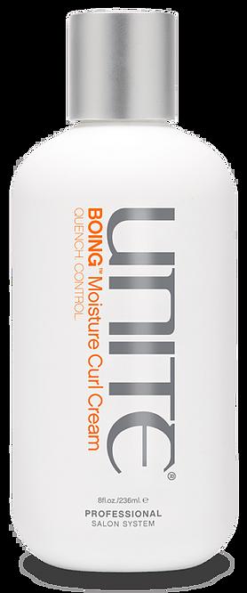 Boing Moisture Curl Cream 236ml