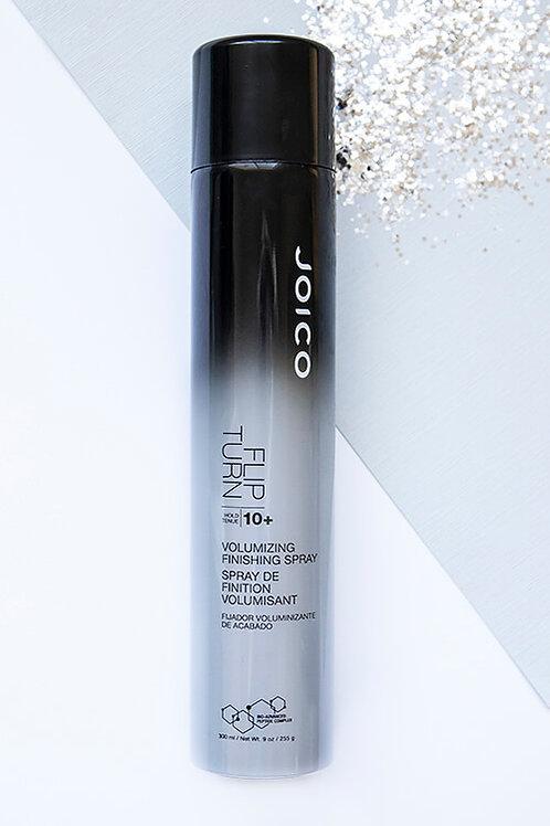 Flip Turn Volumizing Hairspray