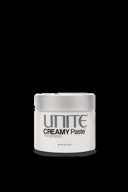 Creamy Paste 57g