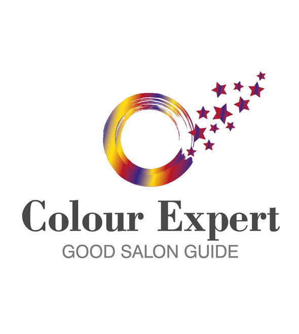 Colour-Expert-Logo.jpg