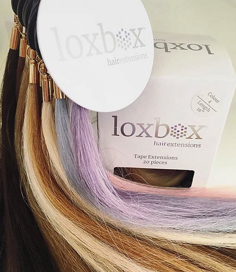 Loxbox.png