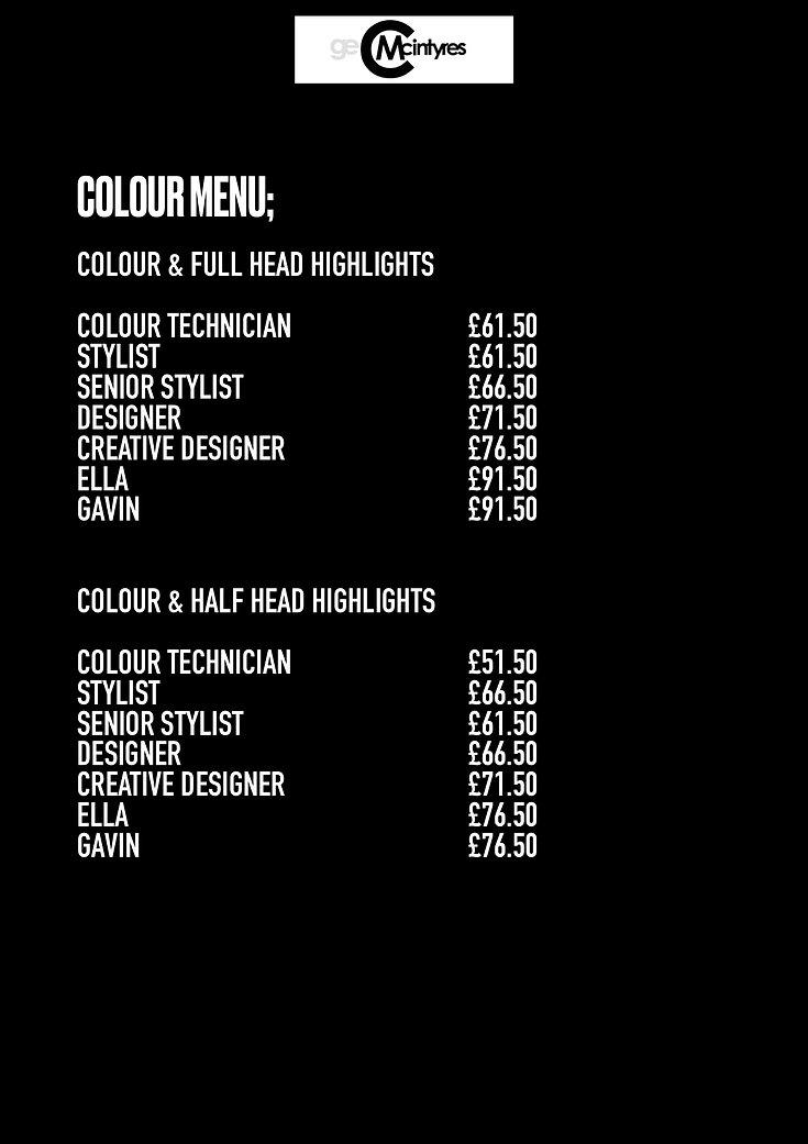 G&E McIntyres Colour Menu 2020 8NEWJPG.j