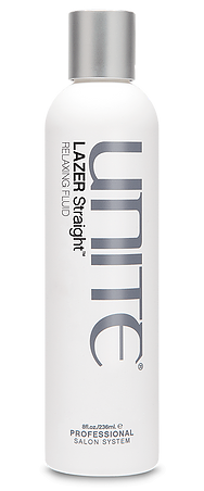 Lazerstraight Smoothing Lotion 236ml
