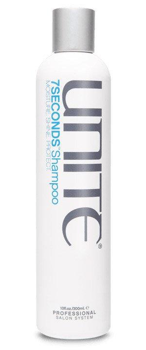7Seconds Shampoo 300ml