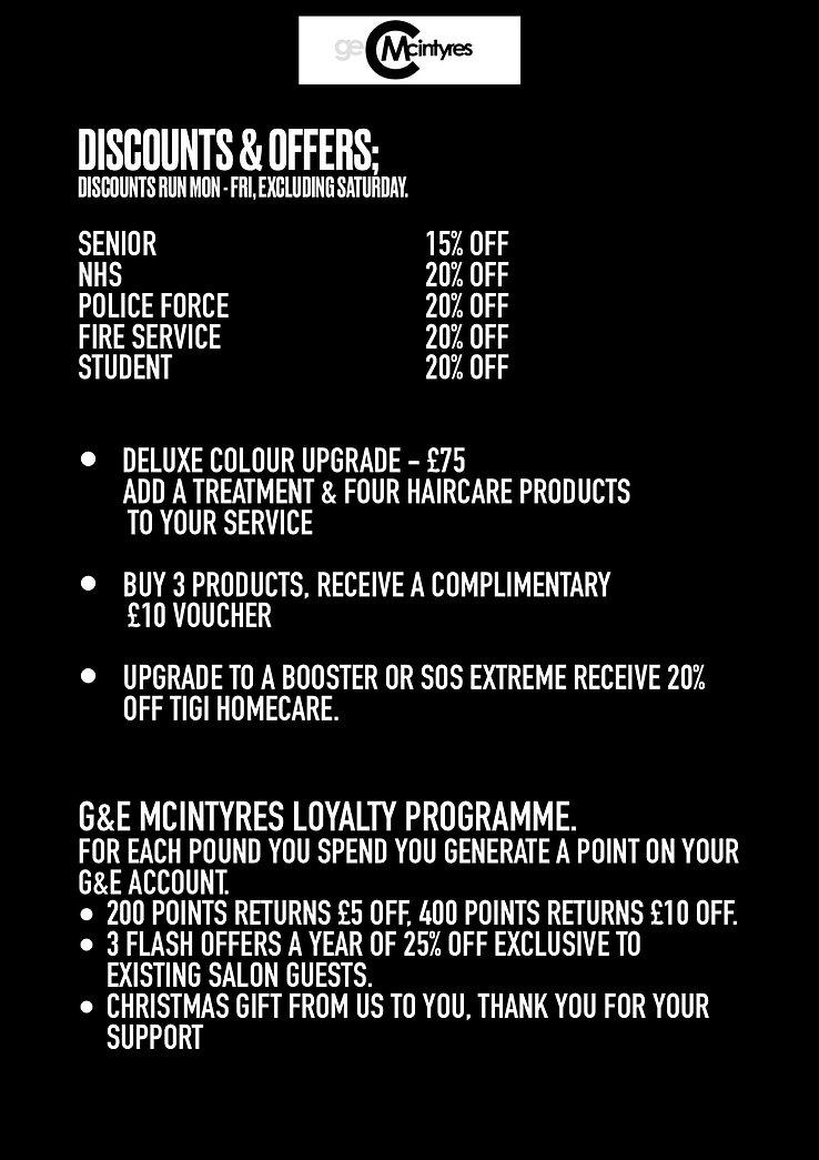 G&E McIntyres Discounts OffersJPG.jpg