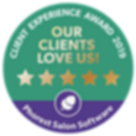 Client-Experience-Award-digital-badge_edited.png