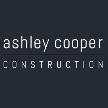Ashley Cooper Construction Social Media