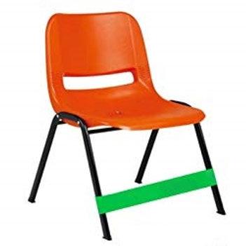 Bandas elásticas para sillas