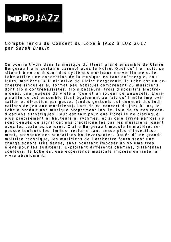impro jazz 2.jpg