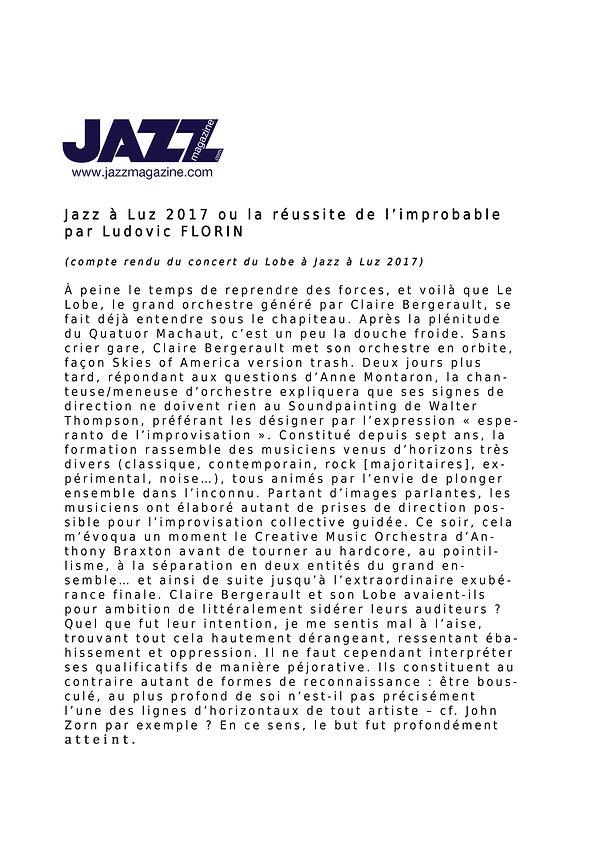 Lobe Jazz Mag.jpg