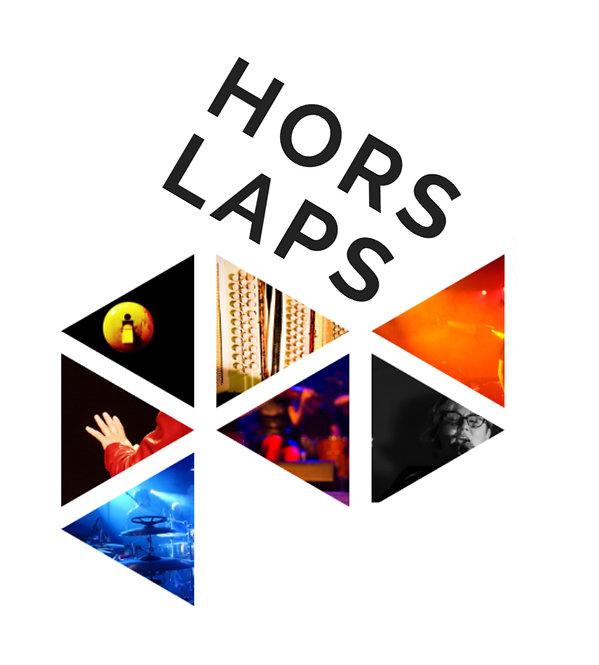 logo hors laps 2.jpg