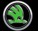 Skoda-Symbol.jpg