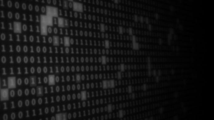 image-46277241-binary-code-wallpapers ed