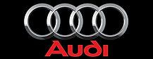 Audi-Logo-10.jpg