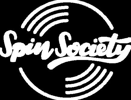 Spin Society Logo_White.png