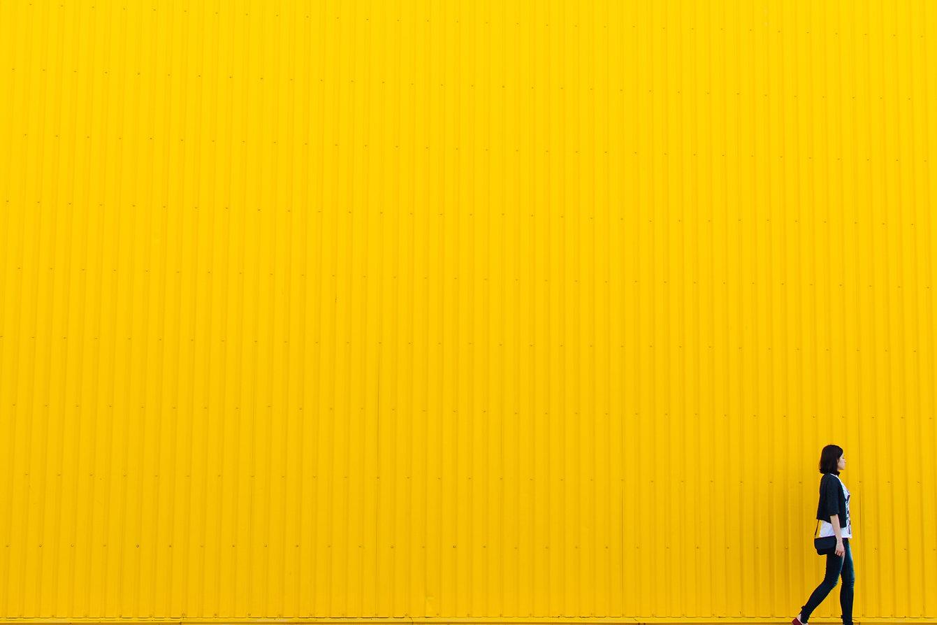 yellow-926728.jpg