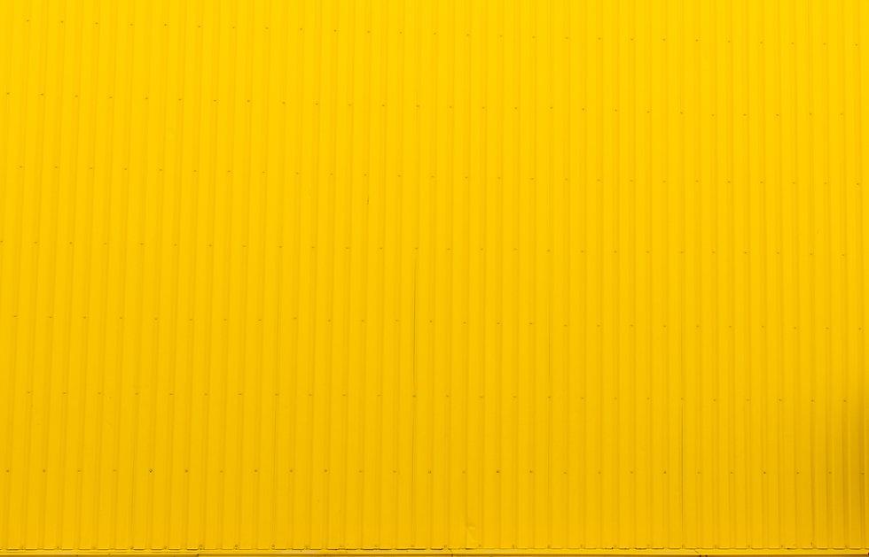 yellow-926728_edited.jpg
