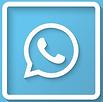 TELEFONE.png