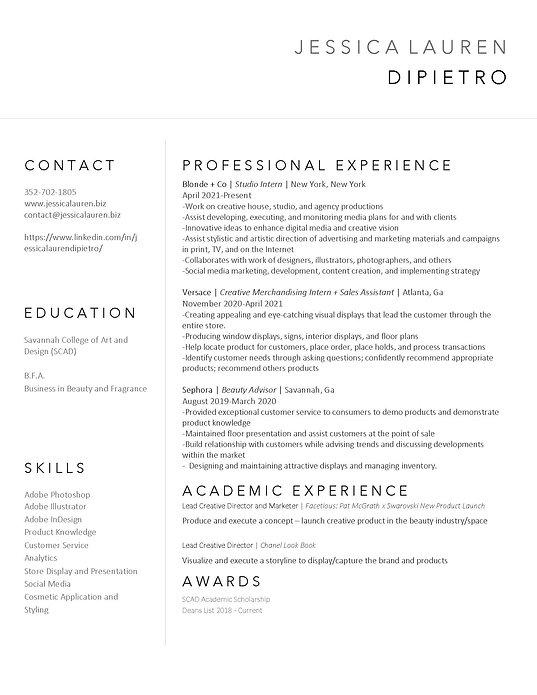 JessicaLaurenDiPietro_Resume.jpg