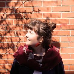 photo-artcache.jpg