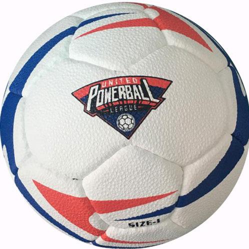 UPL Official Handball