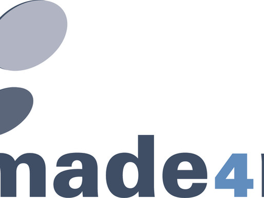 Made4net, vendor of Supply Chain Execution software, announces Strategic Partnership with Promosoft