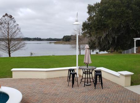 Lake Mary Event Center   Orlando Wedding Venue Spotlight!