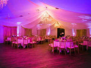 Choosing the Best DJ/MC for You & Your Guests! | Vendor Selection Tips