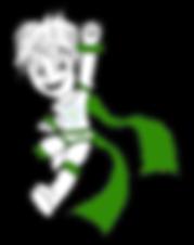 Held-Logo.png