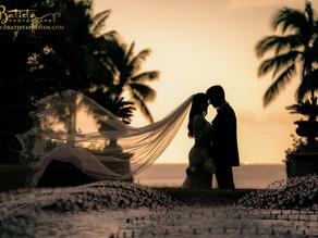 Choosing the Perfect Photographer! | Vendor Selection Tips