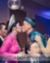 inclusive wedding orlando lgbtq