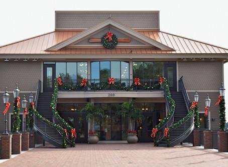 Tavares Pavilion on the Lake   Orlando Wedding Venue Spotlight!