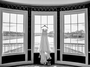 Orlando Wedding Vendors List (and Links!) Part Four!