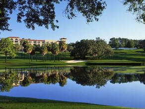 Mission Inn Resort & Club | Orlando Wedding Venue Spotlight!