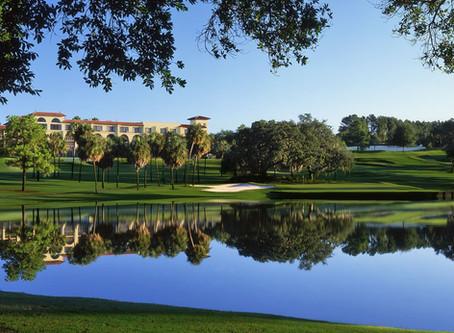 Mission Inn Resort & Club   Orlando Wedding Venue Spotlight!