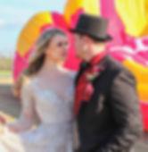 orlando wedding enertainment whimsical magician