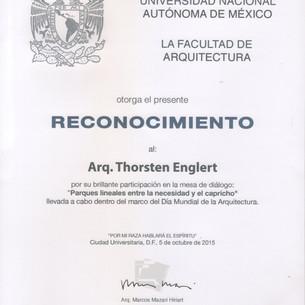 20151005_UNAM.jpg