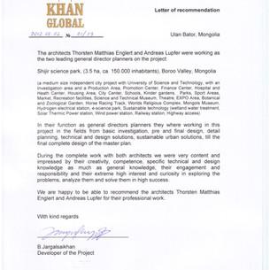 Khan Global.jpg