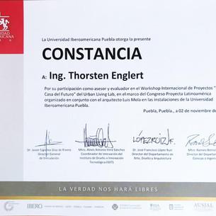20181102_constancia_IBEROPUEBLA.jpg
