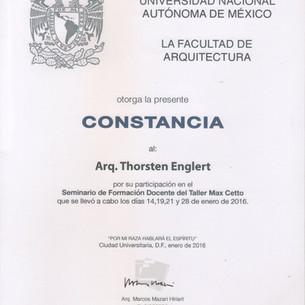 20160128_UNAM.jpg