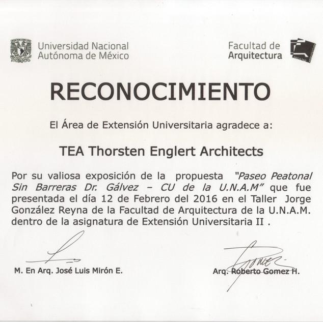 20160212_UNAM.jpg