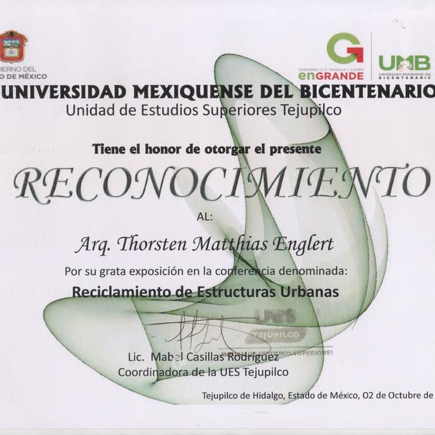 20131002_Tejupilco.jpg