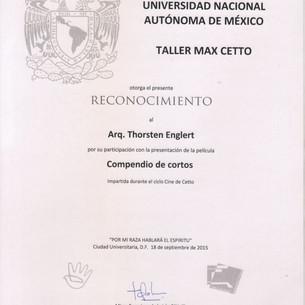 20150918_UNAM.jpg