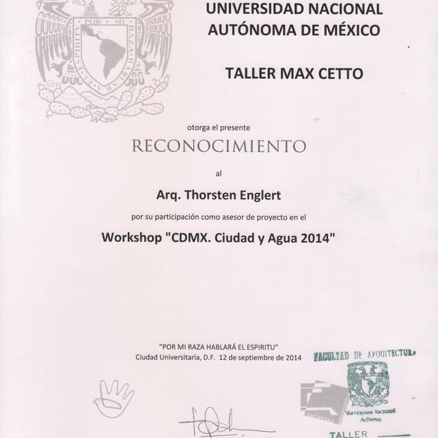 20140912_UNAM_workshop_Max_Cetto.jpg