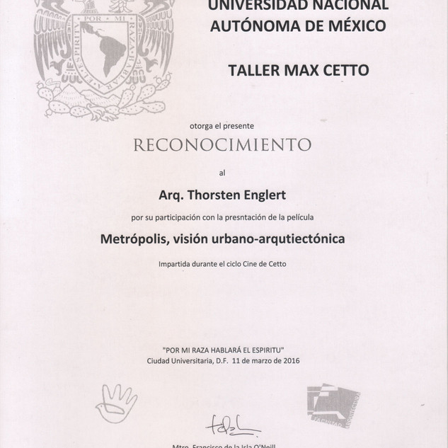 20160311_UNAM.jpg
