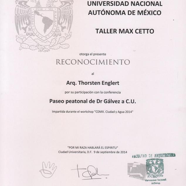 20140909_UNAM.jpg