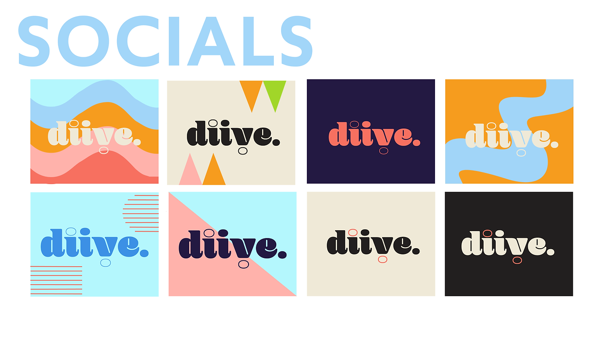 Diive.StyleGuide-05.png