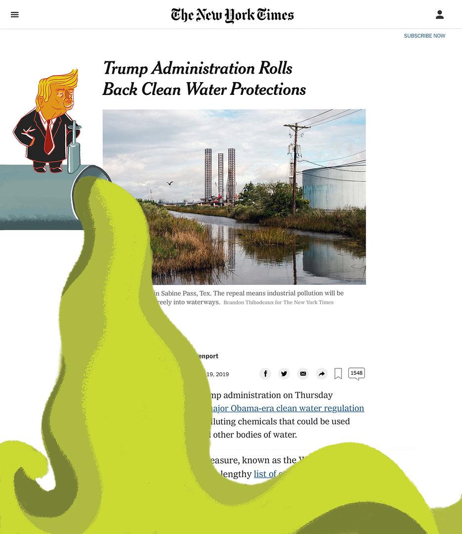 Taryn_Smith_Editorial_TrumpPollutes.jpg
