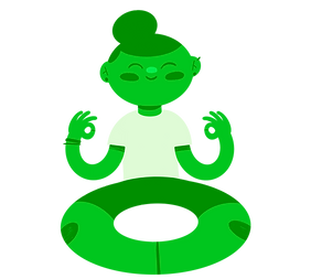 GreenHappiness.png