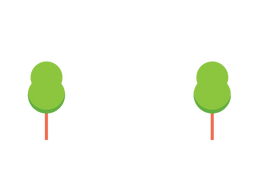 Trees-01_edited.png